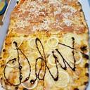 Pizze Family Luxury