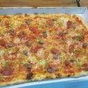 Pizze Family ½ + ½